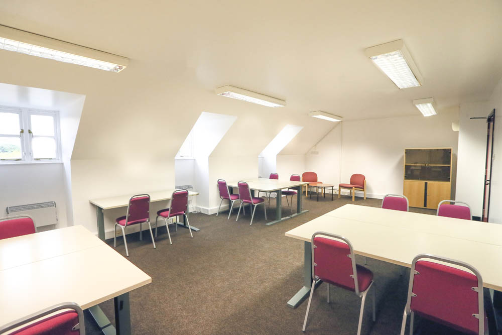 Unit-B8-DURHAM DALES CENTRE-22