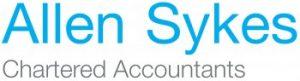 Allen Sykes Accountants