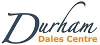 Durham Dales Centre Stanhope Logo