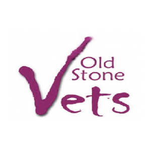 old-stone-vets