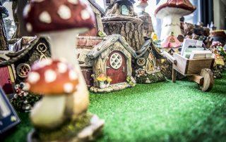 Durham Dales Centre Stanhope - Durham Dales Centre Tea Room