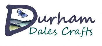 Durham Dales Crafts