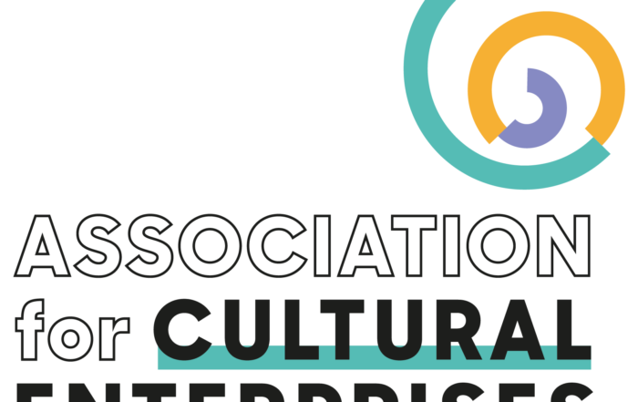 Durham Dales Centre Stanhope - Association for Cultural Enterprises