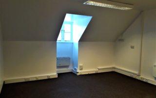 Durham Dales Centre Stanhope - Real Estate